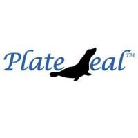 PlateSeal