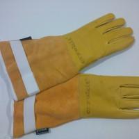 Cryolite-HP Waterproof Gloves, size 10.  CRYOLITE-10