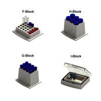 Accessories - Laboratory Baths (71)