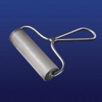 PlateSeal Roller. PSA-RRL-1