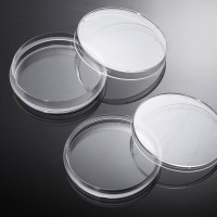Tissue Culture Dishes, Treated Surface