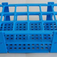 24 Place Snap Together Rack. 205040-B