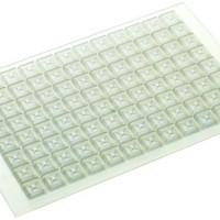 Silicon Sealing Mats, 3994-520