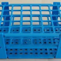 60 Place Snap Together Rack, 205020-B