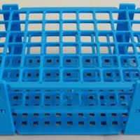 90 Place Snap Together Rack, 205010
