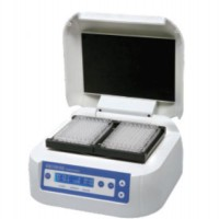 Thermo Shaker for Microplates, MB-2A - POA