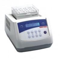 Thermo Shaker Incubator, MSC-100 - POA