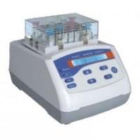 Turbo Thermo Shaker Incubator, TMS-200 - POA