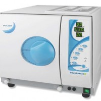 BioClave Series Research Autoclaves, B4000 - POA