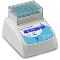 MyBlock Mini Digital Dry Bath BSH200 - POA