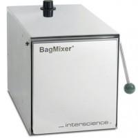 BagMixer, 400P - POA