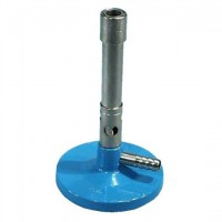 Bunsen Burner with Silicon Hosing, 070202-0002