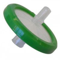 0.45um PES Syringe Filter Ø30mm.  FPE-404-030