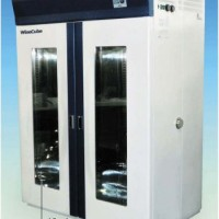 Digital Cold Lab Chamber/Refrigerator, WCC-250/WCC-1000 - POA