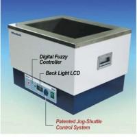 Digital High Temperature Oil Bath WHB/6/11/22 - POA