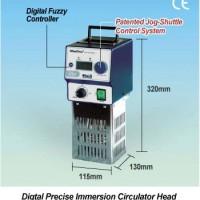 Digital Precise Immersion Circulator Head WCB 11H 22H - POA