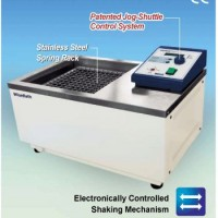 Digital Precise Shaking Water Bath WSB/18/30/45 - POA