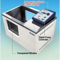 Digital Precise Viscosity Bath WVB 30 52 - POA