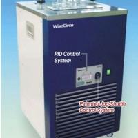 Digital Precision Cold Trap Bath WCT 40 80 - POA