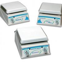 Hotplates, Stirrers & Hotplate Stirrers H4000 - POA