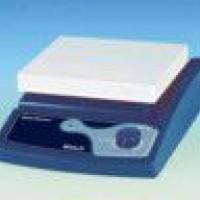 Premium Analogue Hotplate HP-20A / HP-30A - POA