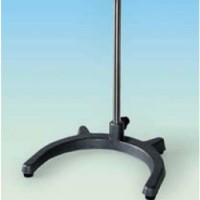 Heavy Duty Safety Stand, WOS1177 - POA