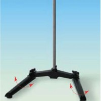 Deluxe Heavy Duty Safety Stand, WOS501520 - POA