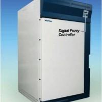 Daihan High Clean Air Oven WOC.  WOC-560.  - P.O.A