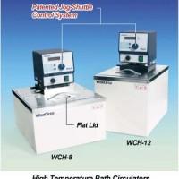 High Temperature Bath Circulator WCH 8 12 22 30 - POA
