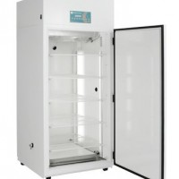 800 Litre Percival Scientific Incubator.  I-36VL