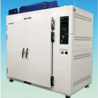 Daihan Industrial Forced Convection Oven - WOF-L.  P.O.A