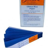 Litmus Paper (4)