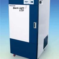 Low Temperature (B.O.D) Incubators WIR-150/250/420 - POA