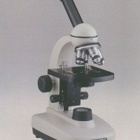 Optima Biological Microscope, G205 - POA