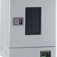 30 Litre Forced Convection Digital Oven, DSO-300DF - POA