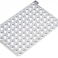 Silicon Sealing Mats, 3992-820
