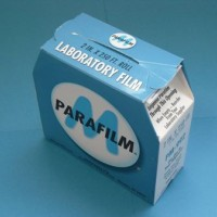 2 Inch Parafilm, 250ft Long.  380010