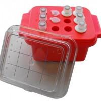 12 Place, Mini Cooler.  T525010
