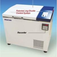 DAIHAN Precise Shaking Incubator Top Door WIS-10/10R/10RL/10RLC - POA