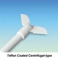 SciLab 2 Bladed Centrifugal-type Stirring Impeller.  SLStir403  -P.O.A
