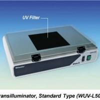 UV Transilluminator WUV - POA