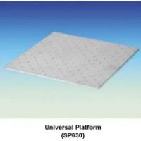 Universal Platform for WIS-20(R) - POA