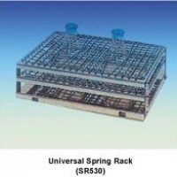 Universal Spring Rack for WIS-30(R) - POA
