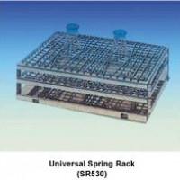Universal Spring Rack for WIS-ML02/ML04 - POA
