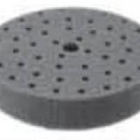 0.5ml Tube Holder for Vortex Mixer (MX-S)  VT1.3.1