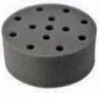 2-7ml Tube Holder for Vortex Mixer (MX-S) VT1.3.3