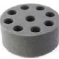 20ml Tube Holder for Vortex Mixer (MX-S) VT1.3.5