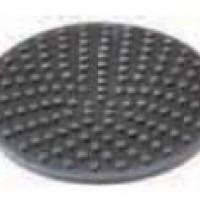 <Ø99mm Platform Pad for Vortex Mixer(MX-S) VT1.3.6