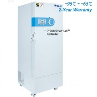 Iltra-Low Temperature Freezer, SimpleFreez - POA