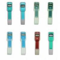 Accessories - Meters & Testing
